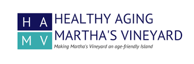 Healthy Aging Martha's Vineyard
